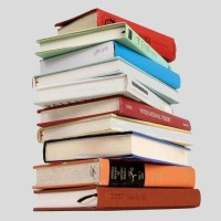 Kategori Produk Buku CV. Grafika Dua Tujuh
