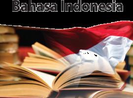 Pusbuk K13 Bhs. Indonesia Kelas VII CV. Grafika Dua Tujuh