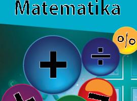 Pusbuk K13 Ganjil Matematika Kelas VII CV. Grafika Dua Tujuh