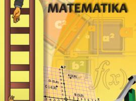 Pusbuk K13 Ganjil Matematika Kelas VIII CV. Grafika Dua Tujuh