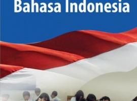 Pusbuk K13 Bhs. Indonesia Kelas IX CV. Grafika Dua Tujuh