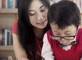 Perlunya Orang Tua Mengetahui Referensi Buku Ajar Anak CV. Grafika Dua Tujuh