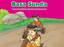 Buku Pengayaan K13 AKSES Genap Bhs. Sunda Kelas III CV. Grafika Dua Tujuh