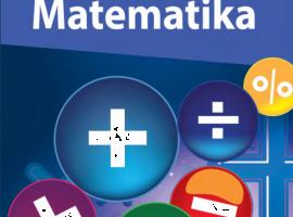 Pusbuk K13 Genap Matematika Kelas VII CV. Grafika Dua Tujuh