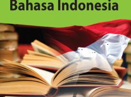 Pusbuk K13 Bhs. Indonesia Kelas VIII CV. Grafika Dua Tujuh