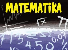 Pusbuk K13 Matematika Kelas IX CV. Grafika Dua Tujuh