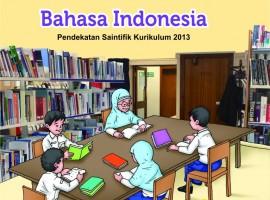 Buku Pengayaan K13 Galileo Genap Bhs. Indonesia Kelas VIII CV. Grafika Dua Tujuh