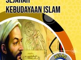 Buku Siswa Sejarah Kebudayaan Islam 8 CV. Grafika Dua Tujuh